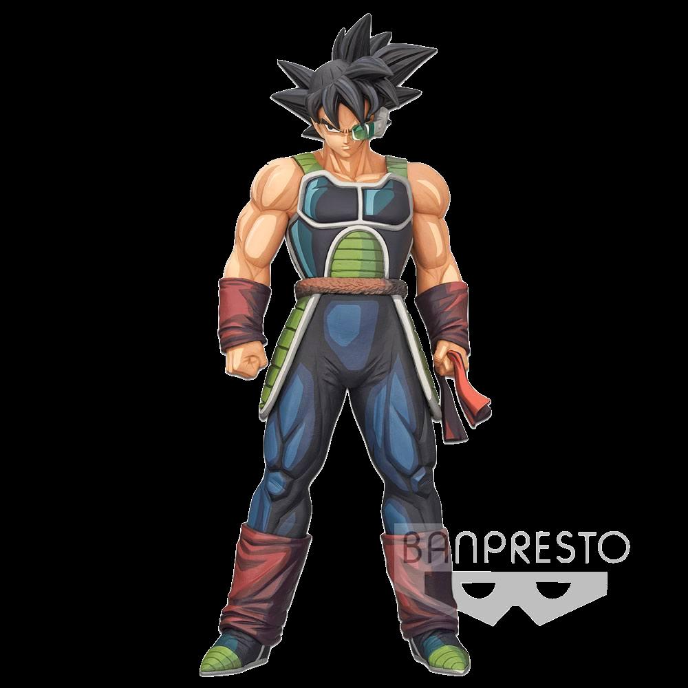 banpresto-dragonball-z-bardock-manga-dimensions-toyslife