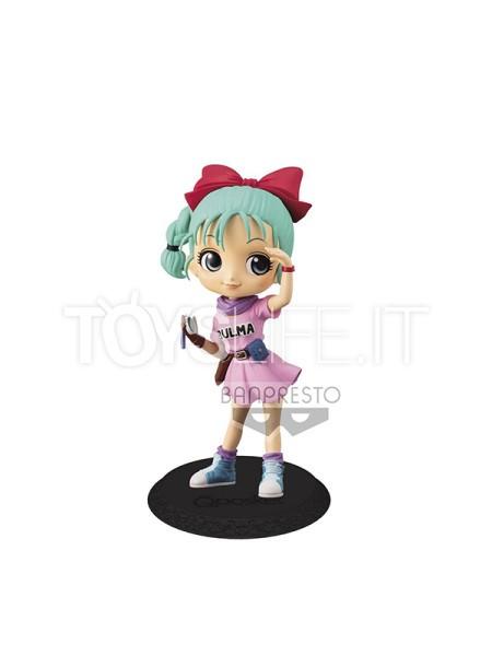 banpresto-dragonball-z-bulma-q-posket-pvc-figure-toyslife-icon
