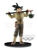 banpresto-dragonball-z-bwfc-son-goku-normal-color-pvc-statue-toyslife-01