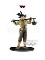 banpresto-dragonball-z-bwfc-son-goku-normal-color-pvc-statue-toyslife-icon