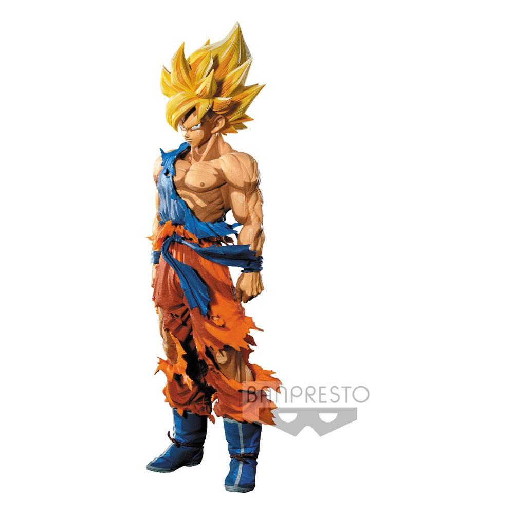 banpresto-dragonball-z-goku-super-sayan-manga-dimension-toyslife-01