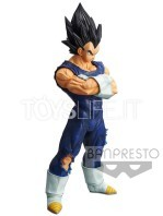 banpresto-dragonball-z-grandista-nero-vegeta-pvc-statue-toyslife-03