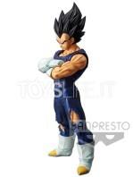banpresto-dragonball-z-grandista-nero-vegeta-pvc-statue-toyslife-04