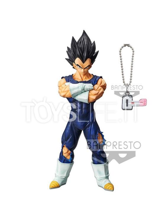 banpresto-dragonball-z-grandista-nero-vegeta-pvc-statue-toyslife-icon
