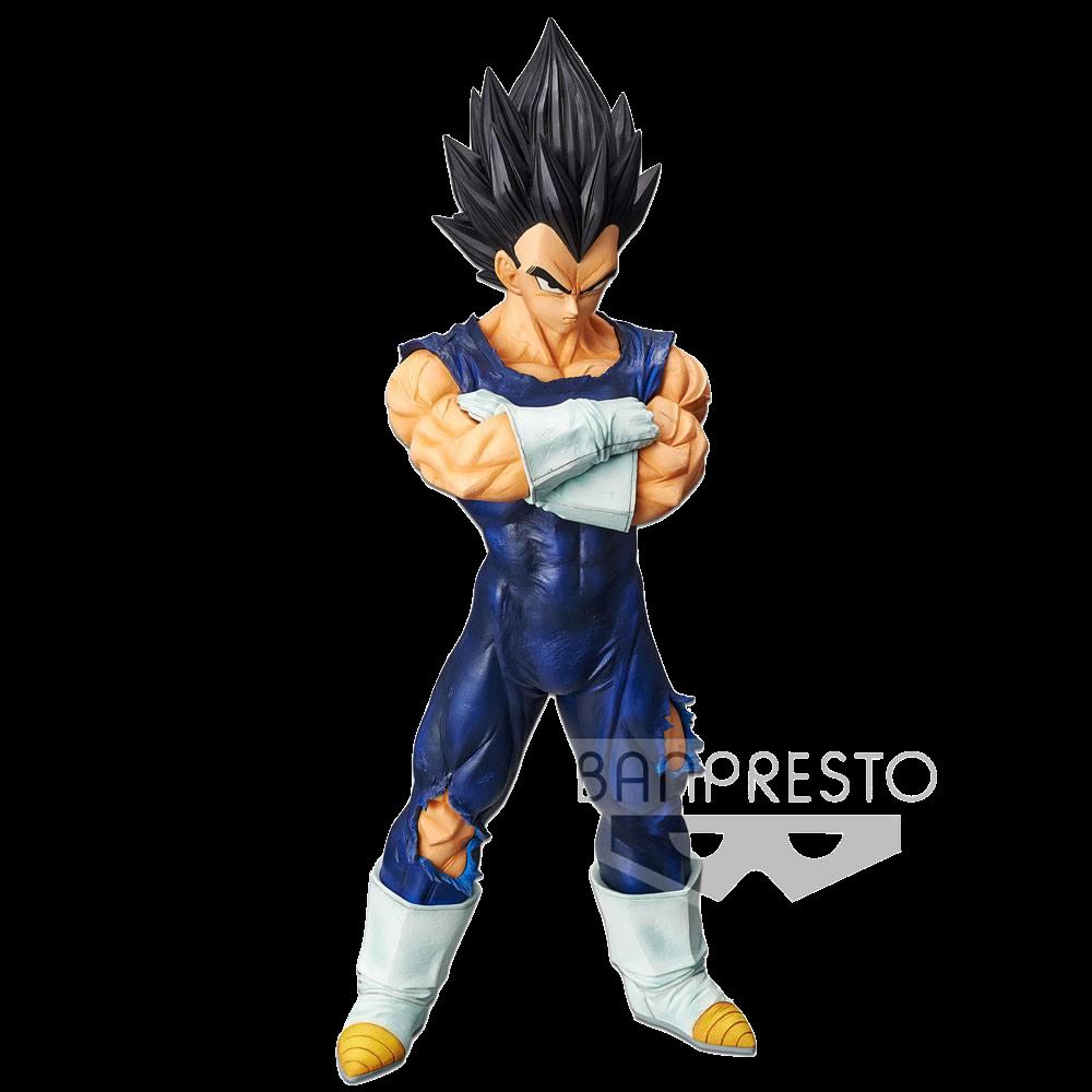 banpresto-dragonball-z-grandista-nero-vegeta-pvc-statue-toyslife