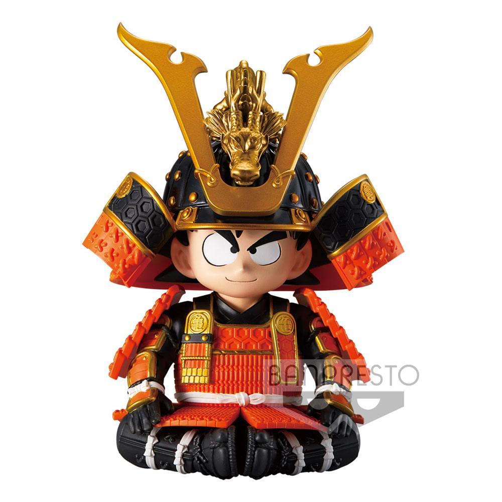 banpresto-dragonball-z-kid-goku-japanese-armor-and-helmet-pvc-statue-toyslife-01