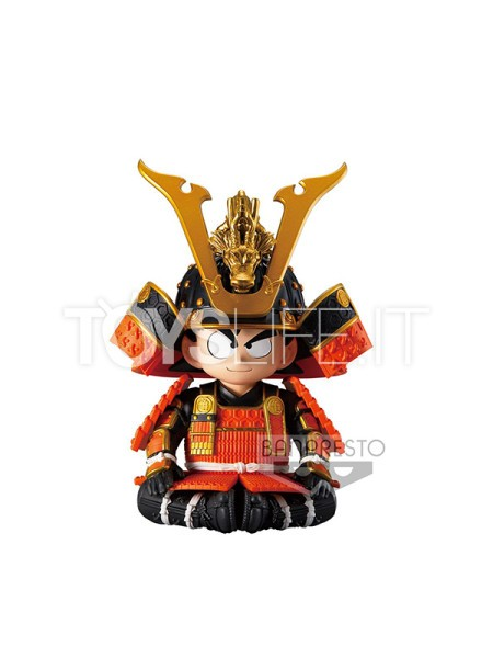 banpresto-dragonball-z-kid-goku-japanese-armor-and-helmet-pvc-statue-toyslife-icon