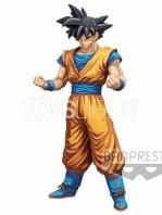 banpresto-dragonball-z-son-goku-manga-dimensions-toyslife-01