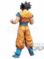 banpresto-dragonball-z-son-goku-manga-dimensions-toyslife-03