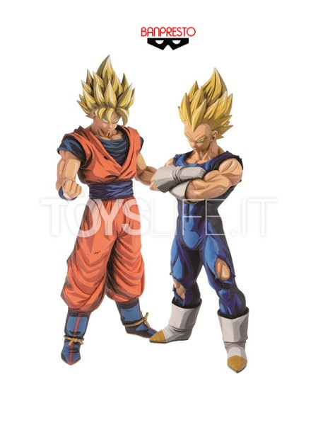 banpresto-dragonball-z-super-sayan-goku-and-vegeta-grandista-figure-toyslife-icon