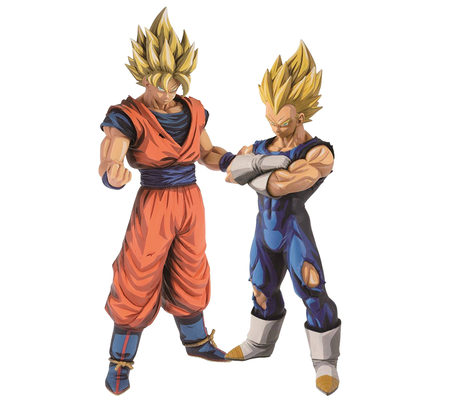 banpresto-dragonball-z-super-sayan-goku-and-vegeta-grandista-figure-toyslife