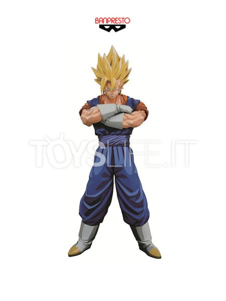 banpresto-dragonball-z-the-vegito-grandista-manga-dimension-figure-toyslife-icon