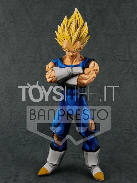 banpresto-dragonball-z-vegeta-super-sayan-grandista-manga-dimension-pvc-figure-toyslife-icon