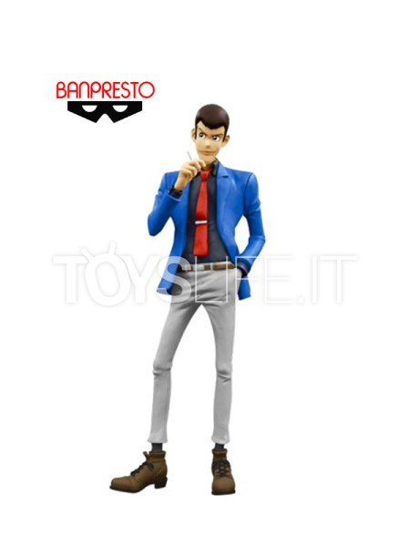 banpresto-lupin-III-toyslife-icon