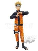 banpresto-naruto-shippuden-naruto-grandista-nero-figure-toyslife-01