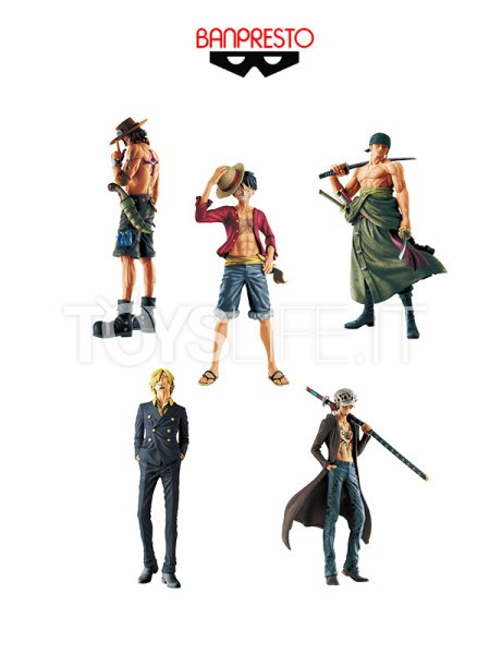banpresto-one-piece-memory-toyslife-icon