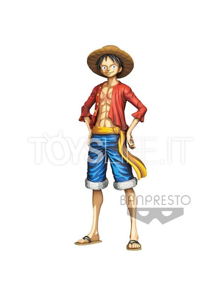 banpresto-one-piece-monkey-d-luffy-manga-dimension-pvc-statue-toyslife-icon