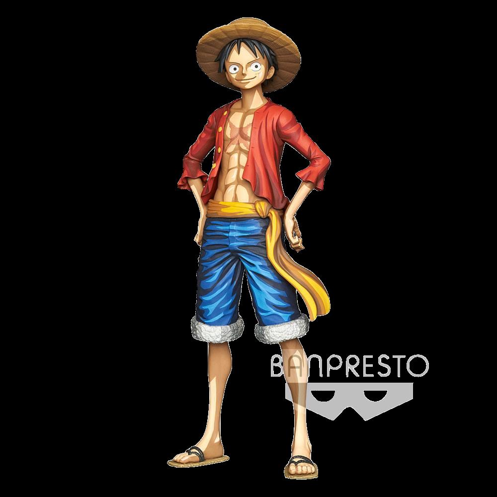 banpresto-one-piece-monkey-d-luffy-manga-dimension-pvc-statue-toyslife