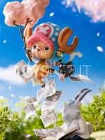 banpresto-one-piece-x-greeeen-collaboration-tony-tony-chopper-pvc-statue-toyslife-01