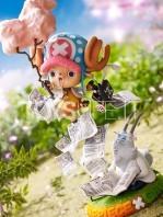 banpresto-one-piece-x-greeeen-collaboration-tony-tony-chopper-pvc-statue-toyslife-02