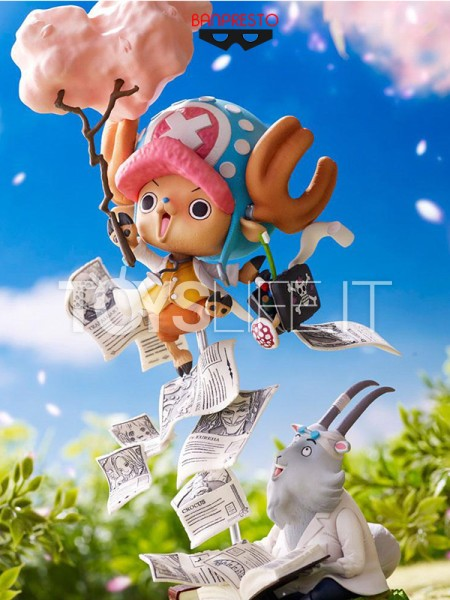 banpresto-one-piece-x-greeeen-collaboration-tony-tony-chopper-pvc-statue-toyslife-icon