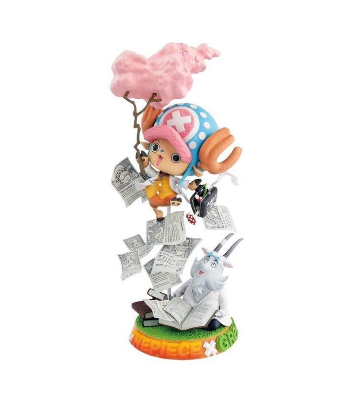 banpresto-one-piece-x-greeeen-collaboration-tony-tony-chopper-pvc-statue-toyslife