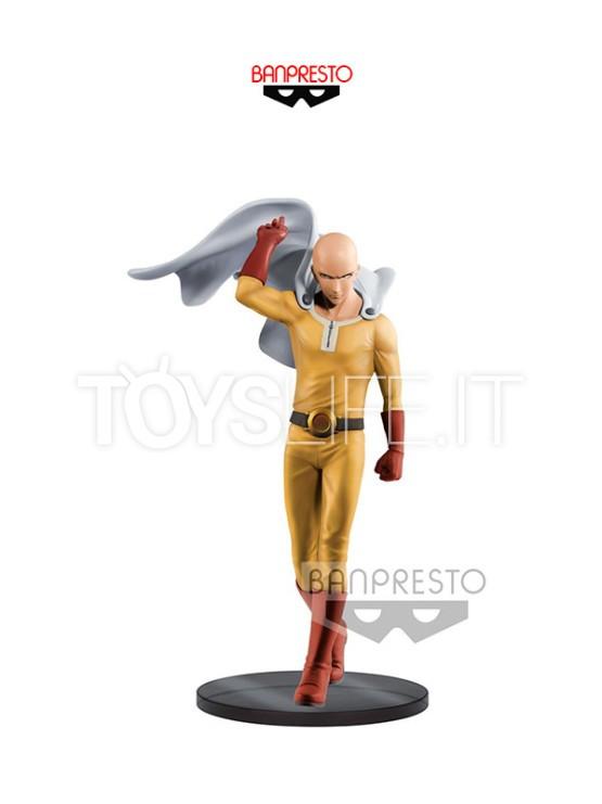 banpresto-one-punch-man-saitama-figure-toyslife-icon