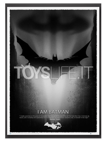 batman-75th-anniversary-poster-icon