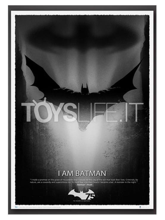 batman-75th-anniversary-poster-icon