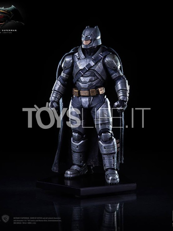 batman-vs-superman-batman-armored-toyslife-icon