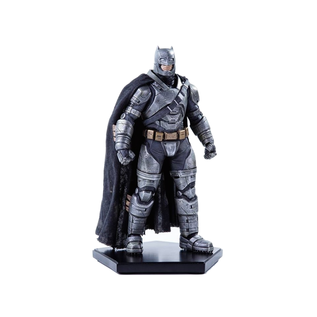 batman-vs-superman-batman-armored-toyslife