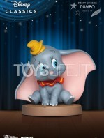 beast-kingdom-disney-classic-series-dumbo-mini-egg-attack-bundle-set-toyslife-03