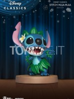 beast-kingdom-disney-classic-series-stitch-mini-egg-attack-bundle-set-toyslife-01