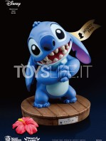 beast-kingdom-disney-miracle-land-stitch-statue-toyslife-01
