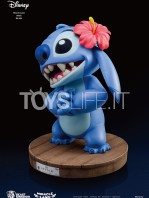beast-kingdom-disney-miracle-land-stitch-statue-toyslife-02