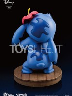 beast-kingdom-disney-miracle-land-stitch-statue-toyslife-03