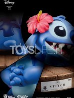 beast-kingdom-disney-miracle-land-stitch-statue-toyslife-04