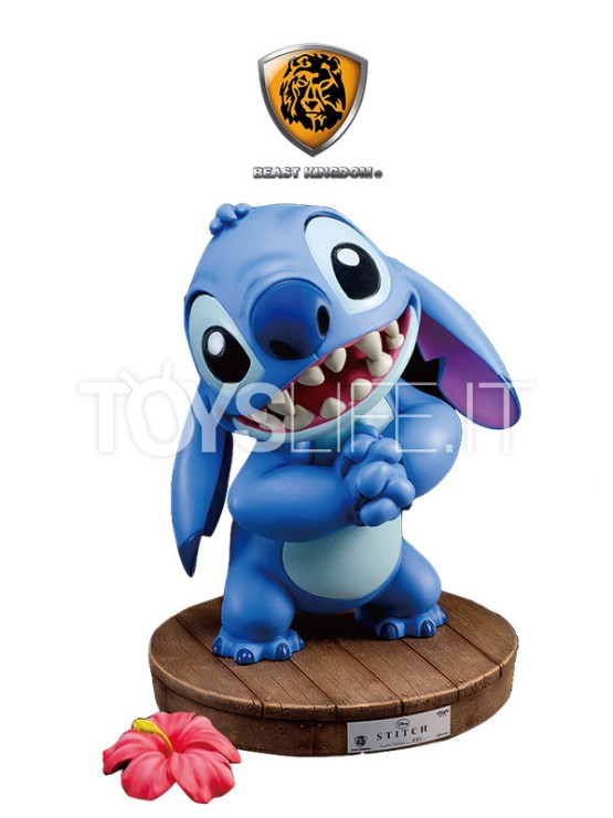 beast-kingdom-disney-miracle-land-stitch-statue-toyslife-icon