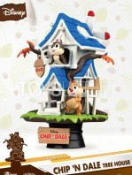 beast-kingdom-disney-summer-series-chip'n-dale-tree-house-pvc-diorama-toyslife-01