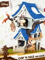 beast-kingdom-disney-summer-series-chip'n-dale-tree-house-pvc-diorama-toyslife-04