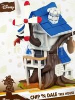 beast-kingdom-disney-summer-series-chip'n-dale-tree-house-pvc-diorama-toyslife-05