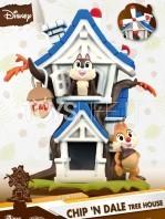 beast-kingdom-disney-summer-series-chip'n-dale-tree-house-pvc-diorama-toyslife-06