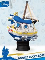 beast-kingdom-disney-summer-series-donald-duck's-boat-pvc-diorama-toyslife-02