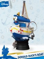 beast-kingdom-disney-summer-series-donald-duck's-boat-pvc-diorama-toyslife-03