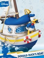 beast-kingdom-disney-summer-series-donald-duck's-boat-pvc-diorama-toyslife-04