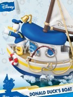 beast-kingdom-disney-summer-series-donald-duck's-boat-pvc-diorama-toyslife-05