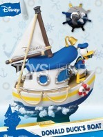 beast-kingdom-disney-summer-series-donald-duck's-boat-pvc-diorama-toyslife-06