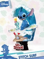 beast-kingdom-disney-summer-series-stitch-diorama-toyslife-01