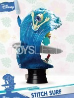 beast-kingdom-disney-summer-series-stitch-diorama-toyslife-02