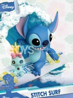 beast-kingdom-disney-summer-series-stitch-diorama-toyslife-04